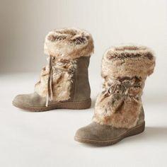 86dd06b9ac6de5 207 Best cinderella slippers images