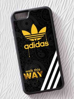 Adidas Gold White Stripe Custom For iPhone 6s Plus, 7, 7 plus Print On Hard Case #UnbrandedGeneric #cheap #new #hot #rare #iphone #case #cover #iphonecover #bestdesign #iphone7plus #iphone7 #iphone6 #iphone6s #iphone6splus #iphone5 #iphone4 #luxury #elegant #awesome #electronic #gadget #newtrending #trending #bestselling #gift #accessories #fashion #style #women #men #birthgift #custom #mobile #smartphone #love #amazing #girl #boy #beautiful #gallery #couple #sport #otomotif #movie #adidas…