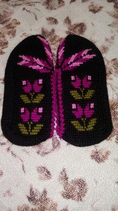 Baby Knitting Patterns, Moda Emo, Retro, Flamingo, Under Armour, Knit Crochet, Nordstrom, Beanie, Hats