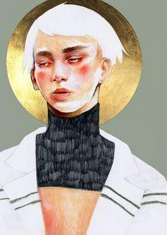 Linda_Zhuang Illustration 001.jpg