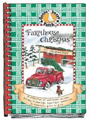 Fresh recipes from the farmhouse and fun uses for flea-market finds. $16.95