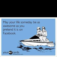 May your life someday be as awesome...
