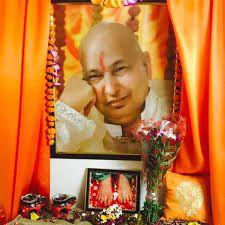 7 Best Jai Guru Ji images in 2015 | Om namah shivay, Shiva