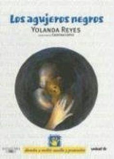 Reyes, Movies, Movie Posters, Black Holes, Illustrations, Films, Film Poster, Popcorn Posters, Cinema