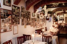 la giostra, florence, best restaurant i have ever been to in my life