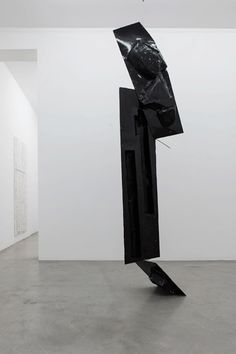 ARMANDO ANDRADE TUDELA Untitled 2015 carbon fiber dimensions variable