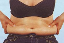 How to Tighten Loose Skin After Weight Loss