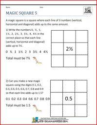 math decimals on pinterest decimal decimal place values and dividing decimals. Black Bedroom Furniture Sets. Home Design Ideas