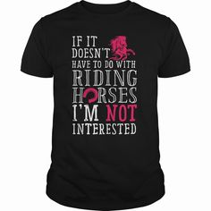 Horse, Order HERE ==> https://www.sunfrog.com/Automotive/Horse-258569119-Guys-Black.html?47756 #christmasgifts #xmasgifts #horselovers #horseriding