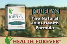 Jobelyn and Pains Inflammation https://afritradomedic.wordpress.com/2016/09/12/jobelyn-and-pains-inflammation/