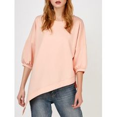 Clothes For Women - Cute Clothing Fashion Sale Online | Twinkledeals.com Page 25