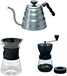 Christmas deals week Hario V60 Kettle Decanter