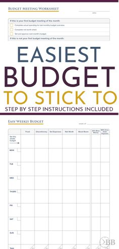This step by step tutorial works better than any free printable and explains how to budget for beginners easily. Because you use a budget binder - there's nothing to learn and screw up, and because they built in incentivation- it has a high percentage of successful users because you can actually stick to it. It was built for people with a ton of debt who are bad with money and just can't stick to a budget no matter how hard they try. This is the only method that ever worked for me. Make Money From Home, How To Make Money, Budget Binder, Time Management Tips, Planner Organization, Debt, Frugal, Free Printable, Saving Money