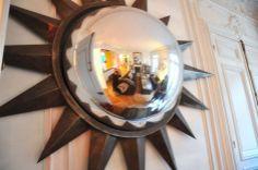 "Detalle de hogar. Fotografía de/ por  © Rocío Pastor Eugenio.  ® WOMANWORD The #awesome #universe of #MarjorieMathieu #creative #director of @lollipops_paris @Lollipops Paris #fashion #paris #accesories #fashionbrand #interview and #pictures by Rocío Pastor Eugenio. All Rights Reserved to WOMANWORD As always #nofilter #nodigitalretouch http://womanword.com/2014/04/18/marjorie-matheu-pequenos-detalles/ ""wish it, dream it, do it"""