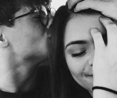 255 images about relationships & romance on We Heart It Boyfriend Goals Relationships, Boyfriend Goals Teenagers, Tumblr Relationship, Boyfriend Girlfriend, Cute Couple Quotes, Cute Couple Pictures, The Words, Gif Black, Grease