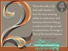 In-depth Numerology Meanings! Numbers 9 plus Master Numbers 11 & Learn the Life Path, Personality, Compatibility & Soul Plan of your sacred number! Life Path 2, Life Path Number, Numerology Numbers, Numerology Chart, Yin Energy, What Is Birthday, Birthday Wishes, Numerology Compatibility, Astrology Numerology
