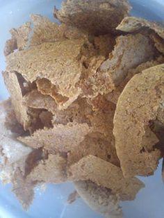 Low Carb Keto, Stuffed Mushrooms, Paleo, Ice Cream, Bread, Vegetables, Desserts, Recipes, Food