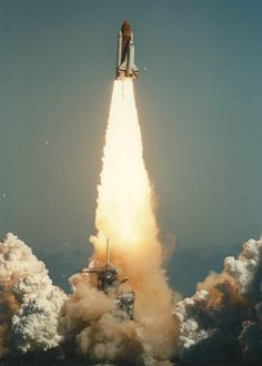 Think you've seen every photo of the 1986 Challenger space shuttle disaster? Michael Hindes of West Springfield, Mass. Orion Nebula, Andromeda Galaxy, Helix Nebula, Carina Nebula, Space Shuttle Disasters, Challenger Explosion, Space Shuttle Challenger, Challenger Space, Hubble Images