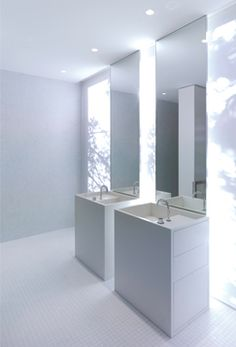 CDesign Bathroom _ by Carr Design group _