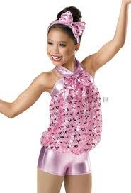 Image result for disco dance costumes childrens dancewear