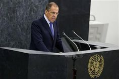 http://www.newsencounter.com/russia-armed-syrian-rebels-could-join-peace-talks/616