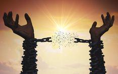 Vollmond Tagesenergie heute am 03. August: das Geschenk der Freiheit