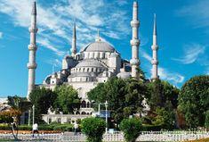 Τι να δείτε Taj Mahal, World, Building, Travel, Viajes, Buildings, Trips, The World, Construction
