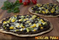 Mexican Pizza 76 w text 2