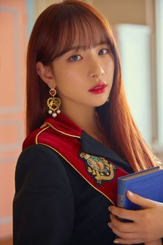 Find images and videos about kpop, wjsn and cosmic girls on We Heart It - the app to get lost in what you love. Kpop Girl Groups, Korean Girl Groups, Kpop Girls, Yuehua Entertainment, Starship Entertainment, Korean Beauty, Asian Beauty, Kim Hyun, Cosmic Girls