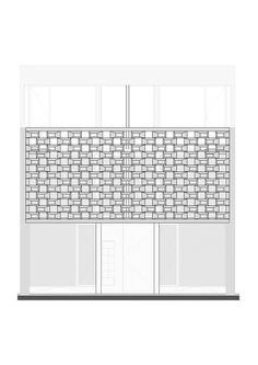 Gallery of GU2787 Apartment Building / Arqtipo   SCANW Arqs - 33