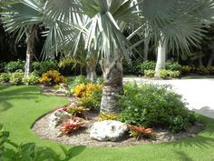Front Yard Landscape Ideas Florida Xlandscape Area Small Yard Landscaping Ideas Central Florida