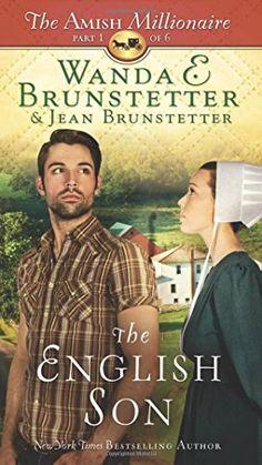 The English Son: The