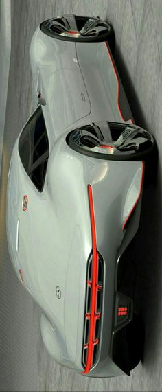 (°!°) Mercedes-Benz AMG Vision Merc Benz, Mercedes Benz Amg, Hot Rides, Maybach, Transportation Design, Concept Cars, Cars And Motorcycles, Cool Cars, Dream Cars