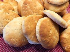 Fika, Bread Recipes, Crockpot, Foodies, Rolls, Slow Cooker, Buns, Bakery Recipes, Crock Pot