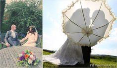 Hyde Barn – Garden Wedding - Wedding Photography – PJL Photography - PhotoJenic Life Photography Hyde, Barn, Wedding Photography, Tapestry, Wedding Shot, Tapestries, Barns, Wedding Photos, Wall Rugs