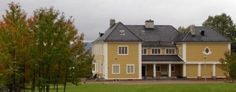 Villa Hareløkken, Snarøyveien 30 N, 1360 Fornebu, Norway