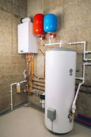 Diy Water Heater Installation Water Heater Water Heater Repair