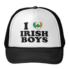 >>>Coupon Code          	i Love Irish Boys Flag Hats           	i Love Irish Boys Flag Hats today price drop and special promotion. Get The best buyShopping          	i Love Irish Boys Flag Hats today easy to Shops & Purchase Online - transferred directly secure and trusted checkout...Cleck See More >>> http://www.zazzle.com/i_love_irish_boys_flag_hats-148688129000472432?rf=238627982471231924&zbar=1&tc=terrest