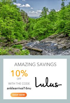 10 best lulus coupons images on pinterest coupon codes free gift get the latest lord taylor coupons and promotion codes automatically applied at checkout plus earn rewards at thousands of stores and redeem them for fandeluxe Choice Image