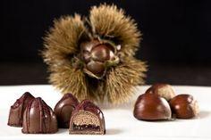 chocolate chocolate chocolate!!!