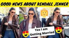Kendall Jenner and Devin Booker Latest News
