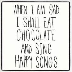 #chocolate #fitness #p90x #juliomedina #shakeology #beachbody