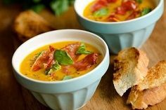 My Slimming World Butternut Squash Soup Recipe Slimming World Recipes Syn Free, Slimming World Diet, Soup Recipes, Cooking Recipes, Healthy Recipes, Diet Recipes, Recipies, Butternut Squash Bisque Recipe, Healthy Eating
