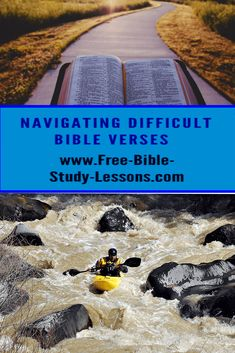 Bible Study Lessons, Free Bible Study, Bible Commentary, S Word, Christianity, Bible Verses, Faith, Teaching, Scripture Verses