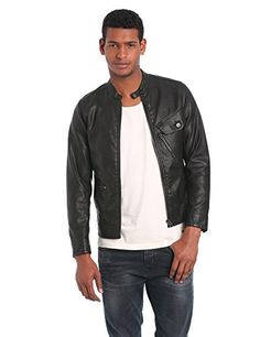 G-Star Raw Men's Defend Pl Slim Fit 3D Jacket, Black, Large G-Star Raw ++ You can get best price to buy this with big discount just for you.++