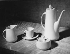 Danuta Duszniak serwis_Prometeusz_1959.jpg