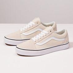 30 Best Vans shoes old skools images  a94b39340