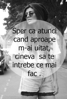 Sper că nu m-ai uitat! Funny Jockes, Perfect Photo, True Words, Your Smile, Screen Shot, Cartoon Network, Motto, Words Quotes, Favorite Quotes