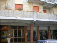 L'agenzia Immobiliare Salento Vendocasa vende un appartamento a Galatina a pochi km da Gallipoli.