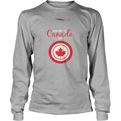 Women S Moving To Canada - Anti Trump Tshirt Xl Slate CsbdDT #gift #ideas #Popular #Everything #Videos #Shop #Animals #pets #Architecture #Art #Cars #motorcycles #Celebrities #DIY #crafts #Design #Education #Entertainment #Food #drink #Gardening #Geek #Hair #beauty #Health #fitness #History #Holidays #events #Home decor #Humor #Illustrations #posters #Kids #parenting #Men #Outdoors #Photography #Products #Quotes #Science #nature #Sports #Tattoos #Technology #Travel #Weddings #Women
